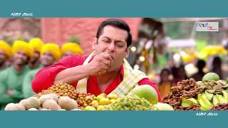 Aaj Unse Milna Hai By NMA Music In Full HD Video