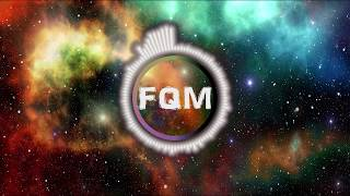 Daft Punk - Discovery 🎧 FULL ALBUM [No Copyright Music] 🎶