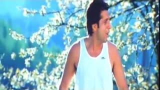 Jab Se Dekha Tumko [Full Video Song] (HQ) With Lyrics