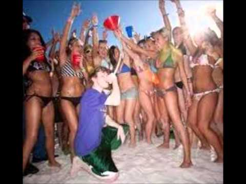 Party Life (pic Vid)