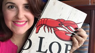 Malucos Gourmet | Endless Shrimp no RED LOBSTER #4