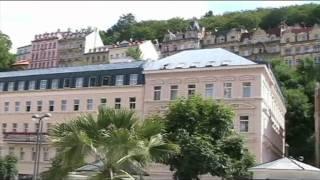 preview picture of video 'Пригласи меня-Волгин Юрий-Карловы вары Чехия-Karlovy vary'