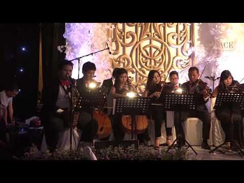 Kopi Dangdut instrumental  by VIVACE MUSIC ENTERTAINMENT