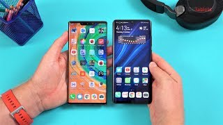 Huawei Mate 30 Pro Review - Not Much Of An Upgrade