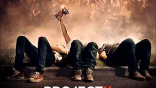 Drake - Over (Hyper Crush Remix) (Project X)