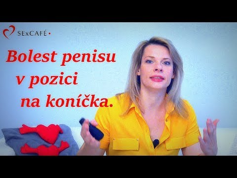 www gay sex xvideos com