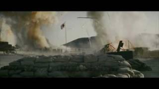 Dopisy z Iwo Jima (Letters from Iwo Jima) sample I.