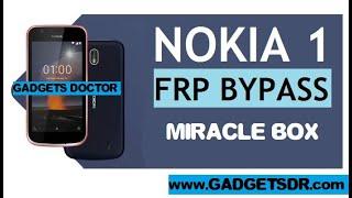 Gadgets Doctor - Thủ thuật máy tính - Chia sẽ kinh nghiệm sử dụng