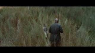"""Trailer oficial de la película """"Soy leyenda"""""""