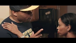 Torae - Over You ft. Wes (Official Music Video)