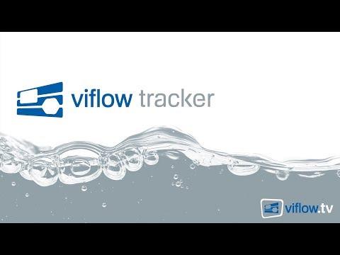 viflow tracker