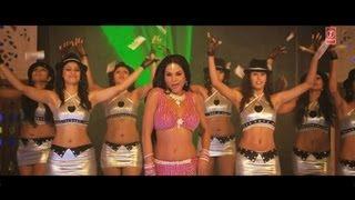 Mumbai Money Hai - Daal Mein Kuch Kaala Hai!