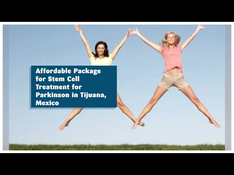 Affordable-Package-for-Stem-Cell-Treatment-for-Parkinson-in-Tijuana-Mexico