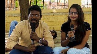 Ameerpetaloo Agnathavasi - Latest Telugu Comedy Short Film 2019 || Mahesh Vitta