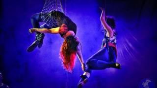 Video RockOpera Praha - Božská píseň (Antigona)