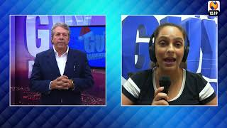 Guy Boaventura 10/12/2020