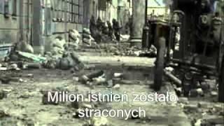 Sabaton-Attero Dominatus (polskie napisy)