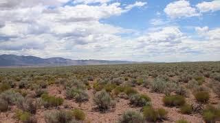 Cheap New Mexico Land 11.32 Acres, $175/Month, NO Credit Checks!
