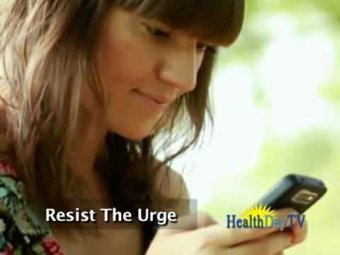 Download Effects Of Cell Phones: Stress Is One Of Effects Of Cell Phones - Cell Phone And Health HD Mp4 3GP Video and MP3