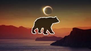 'Eclipse' | Chillstep Mix