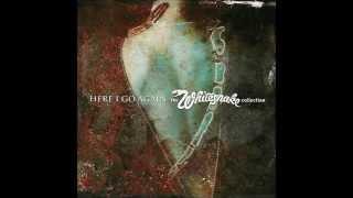 Gambar cover Whitenake - Here I Go Again - Official Remaster 2002