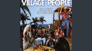 Village People : Go West (version originale)