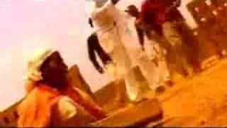 Gurus of peace rewind The re video of AR Rahman's Gurus of peace