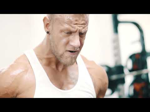 mp4 Motivate Fitness Kings Lynn, download Motivate Fitness Kings Lynn video klip Motivate Fitness Kings Lynn
