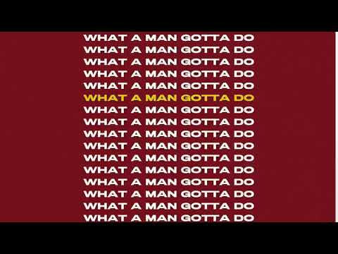 Jonas Brothers - What A Man Gotta Do (Kevin Teaser)