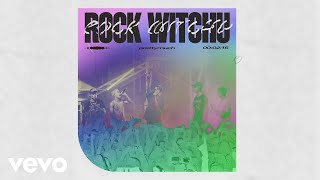 PRETTYMUCH   Rock Witchu (Audio)