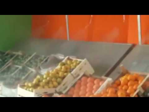 I fiocchi dellavena possono esser mangiati quando cresce magro