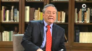 Sacro y Profano - La Cábala