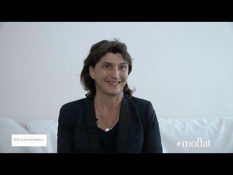Sophie Marinopoulos - Écoutez-moi grandir