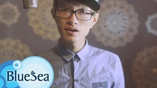 Chắc Ai Đó Sẽ Về (Cover) - Mr.Bim ft Kevin Rogers [Official MV]