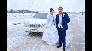 2 ЧАСТЬ  ГАСАН ОКСАНА видео съёмка в Брянск и Брянской обл  89 003 565 003