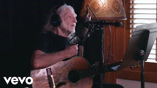 Willie Nelson - Old Timer (Official Video)