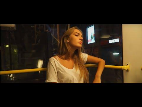 VIDVERTO - Тепла ніч