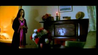 Jagte Raho [Full Song] Just Married - YouTube