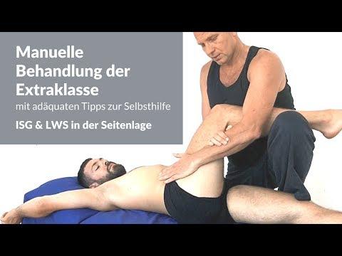 Gelenke Symptome und Behandlung schmerzen