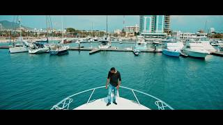 Te Esperaría - Lyric Video - Guido G  (@GuidoGMusic)
