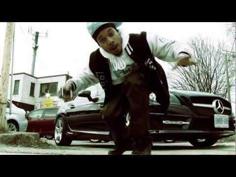 Young Smitty- Fly Guy (Official Music Video) *NEW 2012*