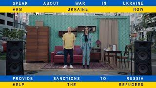 Alina Pash Feat FREEL   Не пили