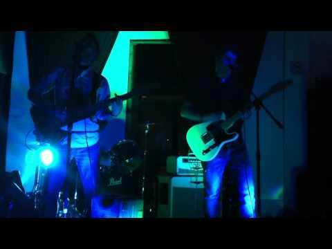 CLUB ATLANTICO 08.02.2011