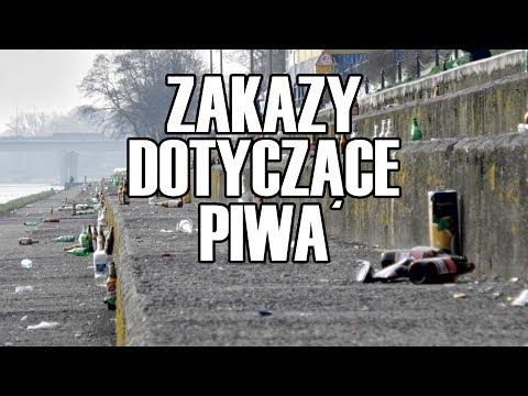 Torpedo z alkoholizmem w Niżniewartowsk