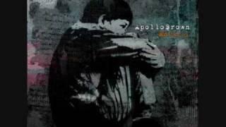 Apollo Brown (Pink Floyd sample) - The Machine