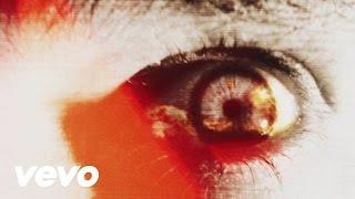 Lamb of God – Ghost Walking (Lyric Video) Thumbnail