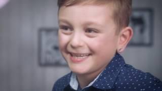 TV-Spot 2016 Rodelbahn