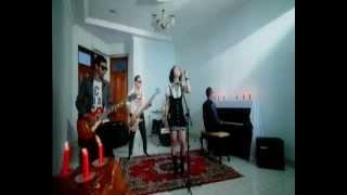 "ARLODIA - Sebatas Mimpi ""Official Music Video"""