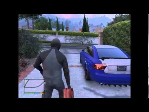 Die Ersatzteile für die Wagen auf dem Benzin
