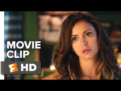 The Final Girls (Clip 'So, We're in a Movie?')